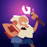 Almost a Hero v 3.9.0 APK