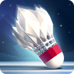Badminton League V 3.95.3977.7 MOD APK