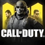 Call of Duty Mobile V 1.0.10 FULL + MOD FULL + DATA