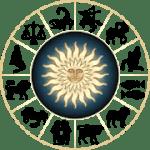 Daily Horoscope V 1.0 APK Ads-Free
