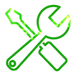 Dev Tools Pro Android Developer Tools Pro V 5.8.0 APK Paid