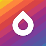 Drops Language learning learn Spanish and more Premium V 34.7 APK