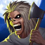 Iron Maiden Legacy of the Beast v 329789 APK