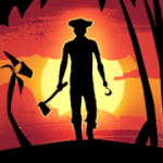 Last Pirate Island Survival v 0.500 b8 APK