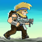 Metal Soldiers 2 v 2.43 APK