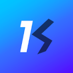 One4KLWP Ultimate Kustom Live Wallpapers V 1.5 APK Patched