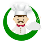Recipes with photo from Smachno V 1.47 APK Unlocked