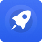 Speed Clean Booster Booster Phone Cleaner V 1.2.5.41 APK Ads-Free