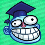 Troll Face Quest Silly Test v 1.1.1 APK