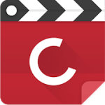 Cine Trak Your Movie and TV Show Diary Premium V 0.7.64 APK