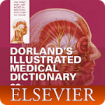 Dorland's Illustrated Medical Dictionary Premium V 11.1.559 APK