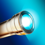 Flash Light HD LED Pro V 2.01.16 APK