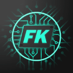 Franco Kernel Manager for all devices & kernels V 5.1.1 APK Patched