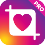 Greeting Photo Editor Photo frame and Wishes app V 4.4.1 APK Paid