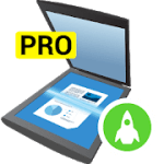My Scans PRO PDF Scanner V 3.4.1 APK Patched