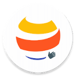 OH Web Browser One handed Fast & Privacy Premium V 7.2.0 APK