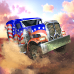 Off The Road OTR Open World Driving v 1.3.5 APK