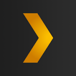 Plex Stream Movies Shows Music and other Media V 7.29.0.15665 APK Unlocked