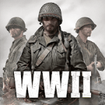 World War Heroes v 1.19.1 Mod APK