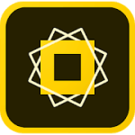 Adobe Spark Post Graphic design made easy V 3.8.6 APK Unlocked