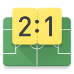 All Goals Football Live Scores V 5.8 APK Ad Free
