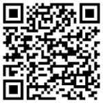 Barcode Scanner PRO V 1.58 APK