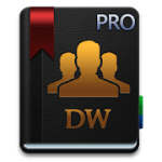 DW Contacts & Phone & SMS V 3.1.6.0 APK Patched