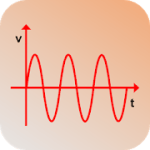 Electrical Calculations Pro V 7.6.0 APK