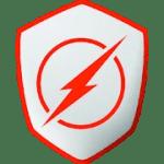 Electro VPN Fast Free Security Proxy Premium V 4.5 APK