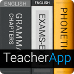 English Grammar & Phonetics V 7.3.9 APK Ad-free
