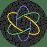 Olmo Free Icon Pack V 3.0 APK Paid
