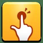 Quick Shortcut Maker V 2.4.0 APK Ad-free