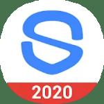 Safe Security Antivirus Booster Phone Cleaner V 5.6.6.4810 APK Mod