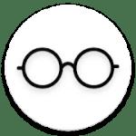 Writer Premium V 3.0.0 APK