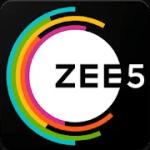 ZEE5 Latest Movies Originals & TV Shows Premium V 1.0 APK Mod