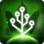 Cell to Singularity Evolution Never Ends v 4.98 Mod APK