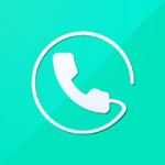 Contacts Widget Quick Dial Widget Speed Dial V 1.8 APK Paid