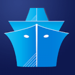 MarineTraffic ship positions V 3.9.40 APK Patched