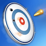 Shooting World Gun Fire v 1.2.35 Mod APK
