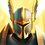 The Mighty Quest for Epic Loot V 4.0.0 MOD APK