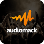 Audiomack Download New Music Offline Free V 5.4.4 APK Unlocked Mod