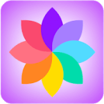 Best Gallery Pro Photo Manager Photo Gallery V 2.1.0 APK