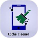 Cache Cleaner & Ram Booster V 1.1 APK Ads-Free