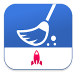 Cleantoo Clear Cache & Close Apps Premium V 1.8.6 APK
