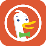 DuckDuckGo Privacy Browser V 5.55.1 APK