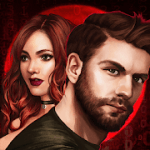 Family Mysteries 2 Echoes of Tomorrow V 1.0 MOD APK