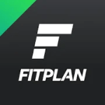 Fitplan Home Workouts and Gym Training V 3.2.0 APK Subscribed