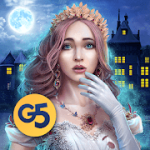 Hidden City Hidden Object Adventure V 1.35.3500 MOD APK