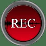 Internet Radio Recorder Pro V 7.0.1.4 APK Paid