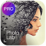 Photo Lab PRO Picture Editor effects blur & art V 3.8.7 APK Patched
